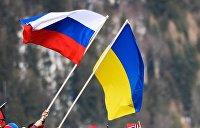 В Госдуме предложили украинским спортсменам переехать в Россию