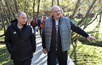 Россия больше не может позволить себе непонятного союзника — эксперт о Лукашенко