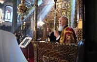 Горькие уроки. Происки Константинополя против Русской православной церкви