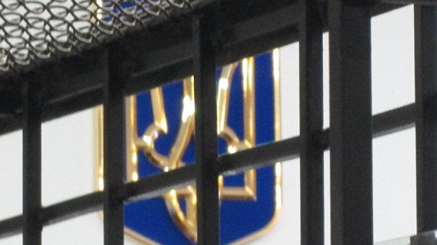 Министр культуры Украины Бородянский предложил сажать журналистов в тюрьмы