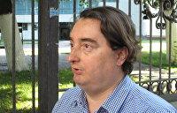 Гужва раскрыл общий замысел команды Зеленского по уничтожению оппозиционных каналов