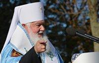Несвятые угодники. Как раскольники украинского православия воюют между собой