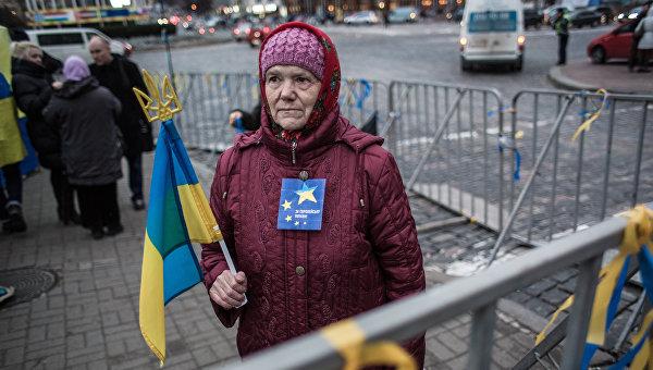Как Януковича хотели убить