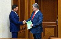 МВФ выкручивает руки: Киеву придется повысить тарифы еще на 40%