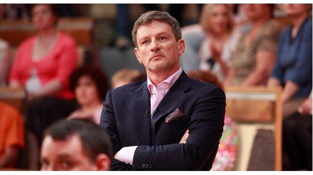 Карасев рассказал, что Пальчевского отличает от оппонентов