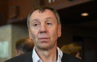 Марков: «Украина уничтожила многих западных политиков, теперь под ударом Трамп»