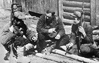 Не дезертиры — герои. Немецкие солдаты, перешедшие на сторону Красной армии в 1941 году