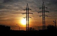 Свободный рынок электроэнергии - Украина не готова. Что ждёт обычных граждан