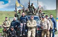 Бездарные нацисты. Почему патриотическое кино на Украине обречено на провал