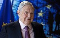 Джордж Сорос и Венгрия: От рассвета до заката