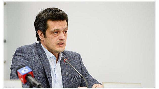 Скаршевский: Депутаты опоздали с госбюджетом-2019