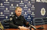 Лишние люди. МВД предлагает высылать иностранных преступников с Украины
