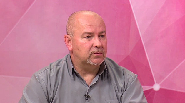 Депутат ДНР: Русофобия должна стать убыточным занятием