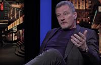 Зеленский станет «свадебным генералом» при Тимошенко — Пальчевский