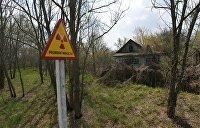 Под присмотром США. В Одессе провели ревизию борцов с ядерной контрабандой
