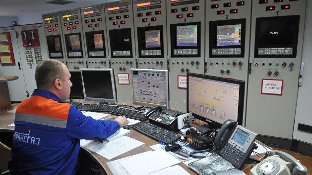 Полумертвая система: ГТС Украины не справится с транзитом российского газа в Европу