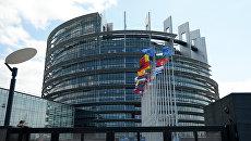 Заработает ли Украина на европарламентских принципах?
