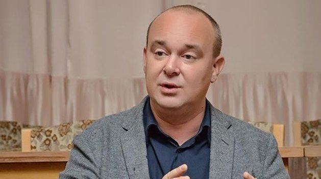 Хищение государственных миллионов: Суд арестовал сына народного депутата Украины