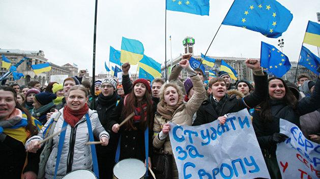 С Майдана в Калифорнию: Как ректор КПИ сколотил на студентах себе состояние