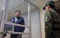 О несвободе слова. Журналисты-жертвы украинского режима