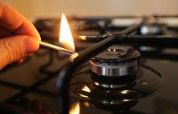 Украина не станет пересматривать тарифы на газ, несмотря на ситуацию в Европе - эксперт
