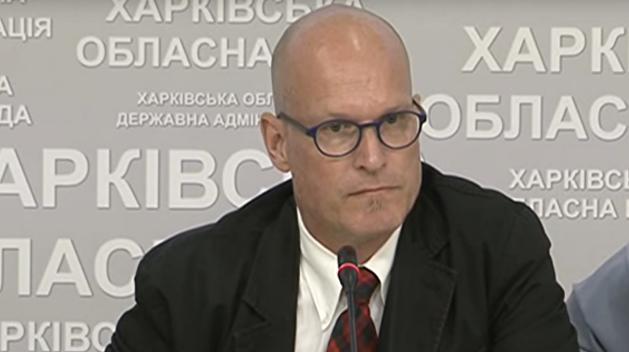 ООН: Для 40% украинских госслужащих не важно человеческое достоинство