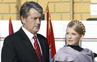 Соратник Тимошенко назвал ее главную ошибку