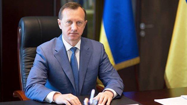 Дело в суде: Мэра Ужгорода обвиняют в растрате