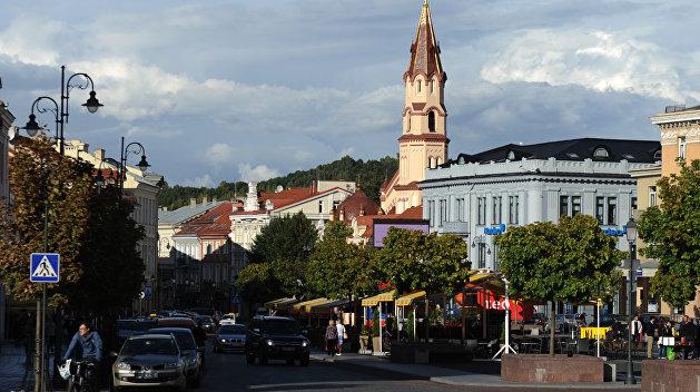 Более тысячи поляков фиктивно устроились на работу в Литве, чтобы лечиться за ее счет
