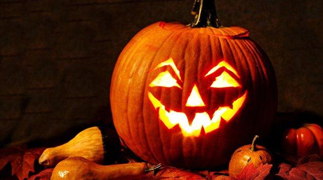 «Не заигрывайте с сатаной»: Иеромонах — о праздновании Хеллоуина