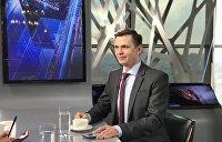 Политолог: Украина стала инструментом США в холодной войне против России