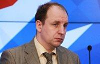 Безпалько: Порошенко мог лично отдать приказ на пересечение кораблями ВМС Украины границы РФ