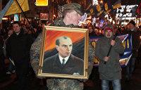 Антифашист Степан Бандера? За что на самом деле 80 лет назад немцы арестовали лидера ОУН*
