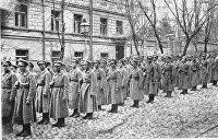 День в истории. 1 ноября: «Листопадовый Чин», создание Западно-Украинской Народной Республики