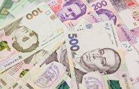 Корнейчук: Порошенко собирает вокруг себя олигархов за счет обвала курса гривны