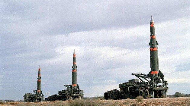 Депутат ГД рассказал, что сделает Россия, если Киев только задумается нанести ракетный удар