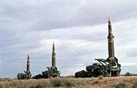 Эксперт рассказал о серьезном ударе по России, который могут нанести США и НАТО