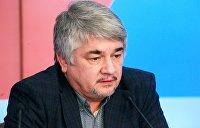 Дружба с радикалами нужна не только Порошенко, но и Тимошенко - Ищенко