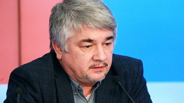 Для Запада будет проще, если Украина объявит дефолт — Ищенко