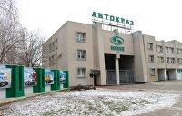 Санкции РФ. Кому из украинских олигархов принадлежат попавшие в список предприятия