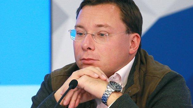 Бондаренко рассказал, почему Россия снова получила «беспокойного соседа» спустя 6 лет после Евромайдана