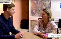 Крым привлекает бизнесменов: На полуострове открыли первый ресторан латышской кухни