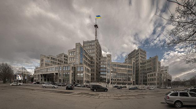 Социологи назвали кандидата в президенты, которого поддерживает Харьковская область