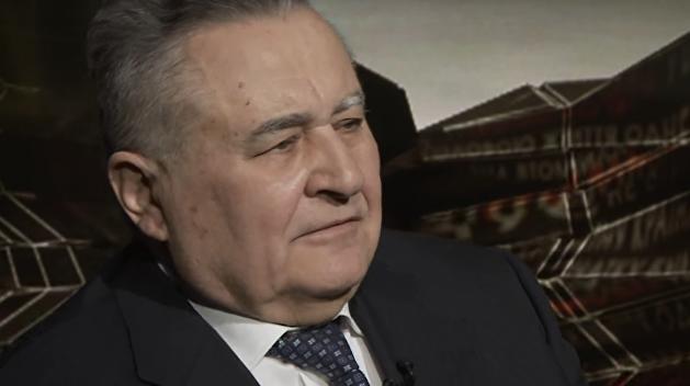 Марчук озвучил потери ВСУ с начала «весеннего» перемирия