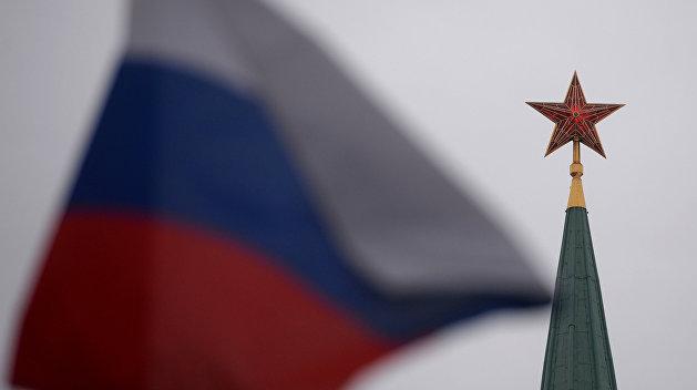 Политолог объяснил, почему постсоветские элиты не делают ставку на Россию