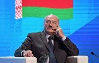 «Это кому-то надо». Лукашенко объяснил, почему украинский кризис до сих пор продолжается