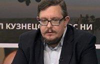 Политолог Асафов: Украина — дешевый инструмент давления США на Россию