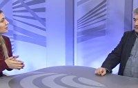 «Ищенко о главном»: смерть Гандзюк, отставка Луценко, конфликт ЕС и Польши