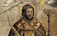 День в истории. 12 ноября: убит знаменитый проповедник церковной унии