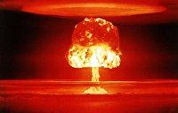 Обезьяны с гранатой. Зачем украинские радикалы угрожают миру ядерным статусом